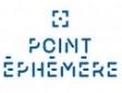 Logo Point Ephémère.jpeg