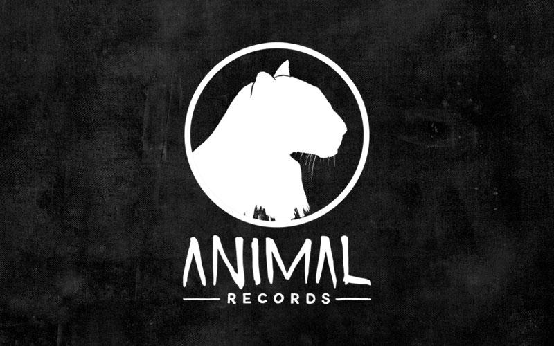 Animal Records - 3 ans du label  Présenté par 5 groupes du label Point Ephémère