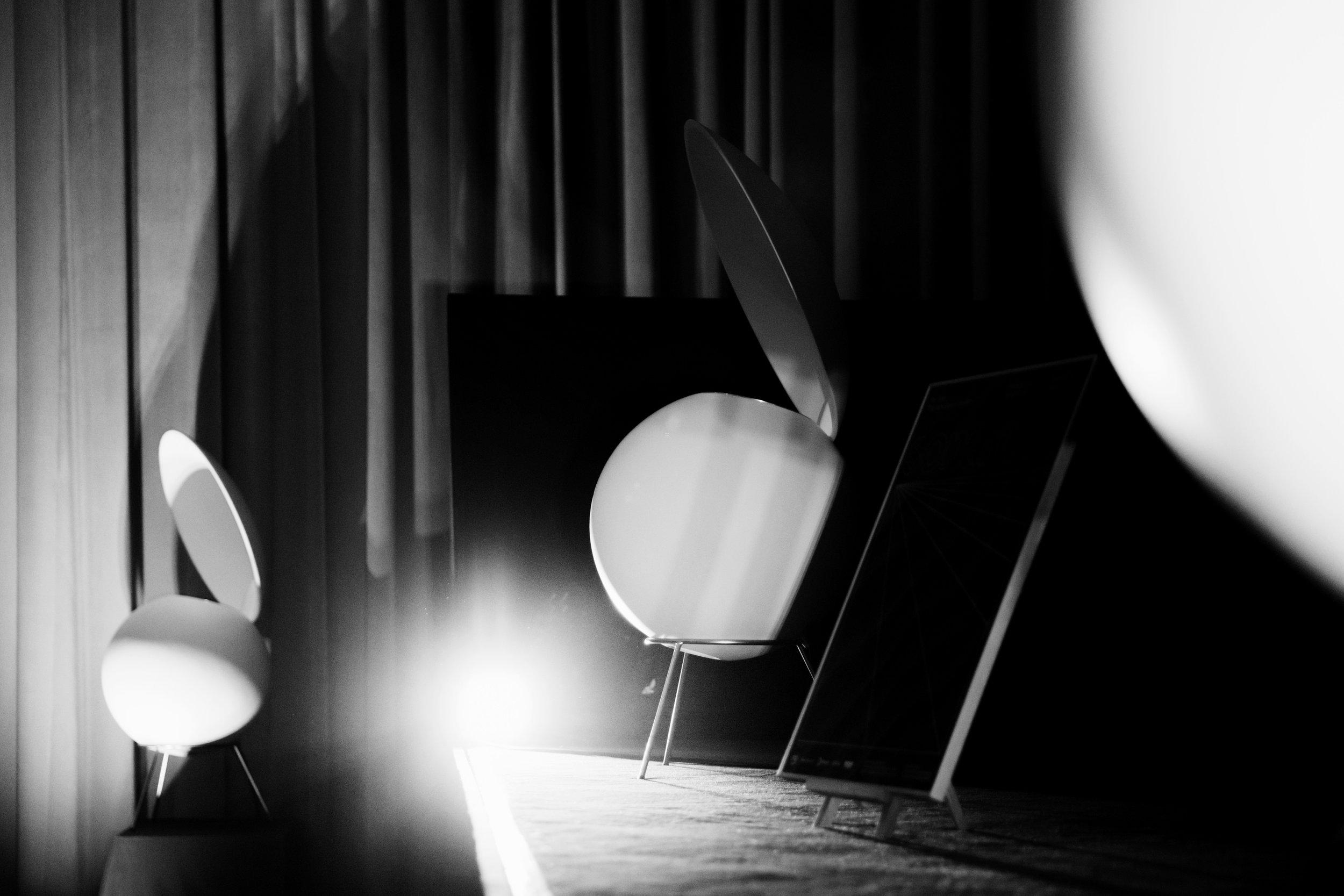 Sonarium_Pink Floyd_Grand Palais_06.jpg