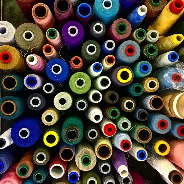 #snapshot of the #current #colors of #fashion! #comingtoaclosetnearyou nearyou