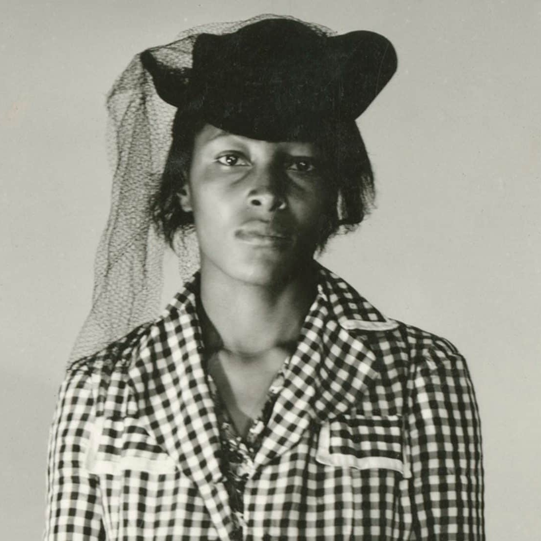 RECY TAYLOR: HOW ONE WOMAN'S REFUSAL TO STAY QUIET SHAMED - AND CHANGED - AMERICA (THE TELEGRAPH)