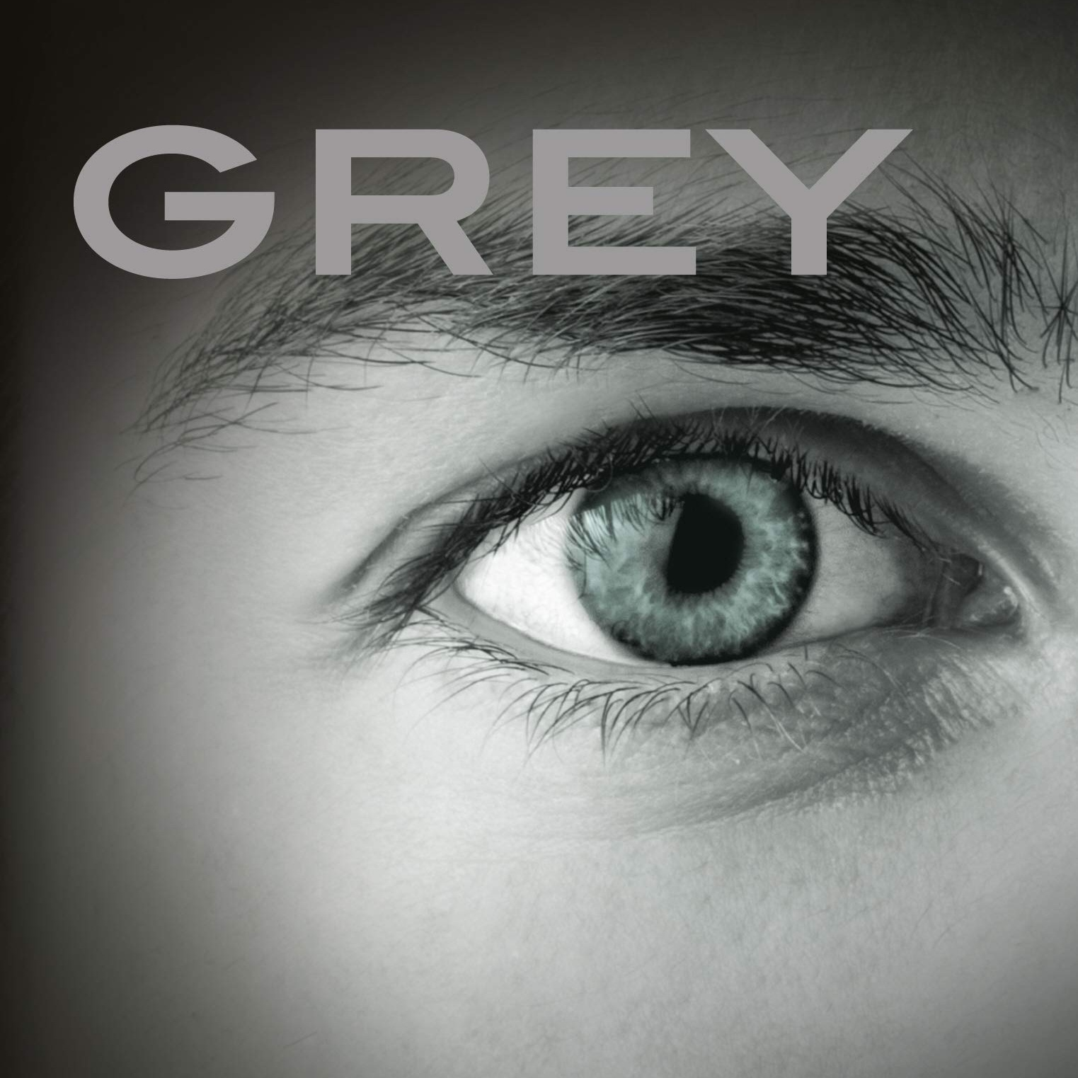 A CHAPTER BY CHAPTER REVIEW OF GREY BY EL JAMES (THE TELEGRAPH)
