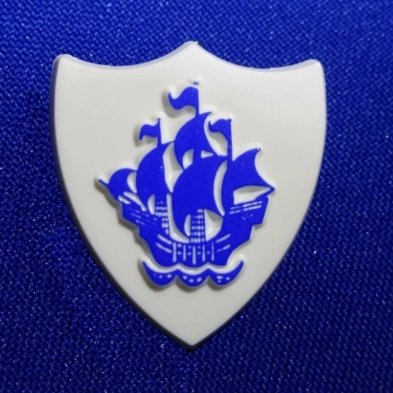 'AS THRILLING AS AN OLYMPIC GOLD MEDAL': THE HEROIC HISTORY OF THE BLUE PETER BADGE (THE TELEGRAPH)