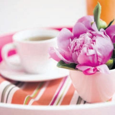 TEA AND EMPATHY (THE TIMES)