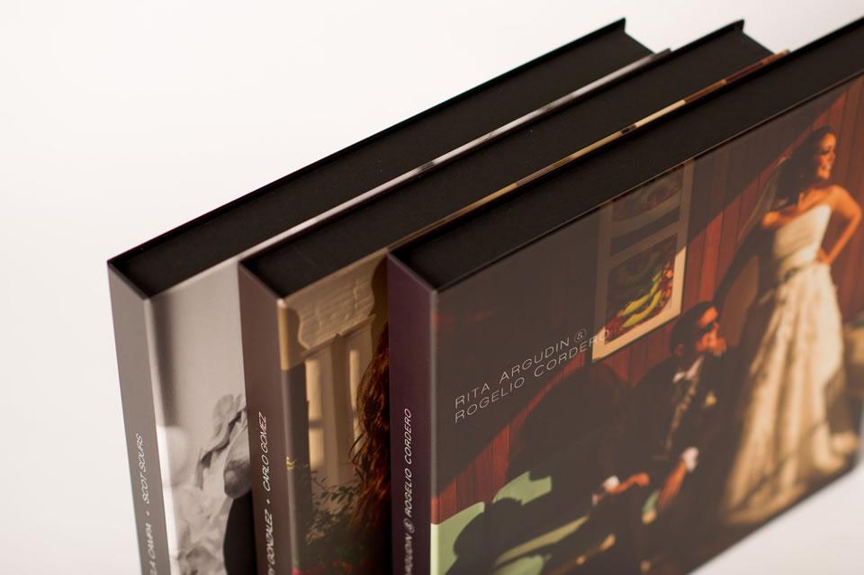 Books y Entregas.jpg