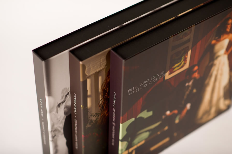 Books y Entregas-02.jpg