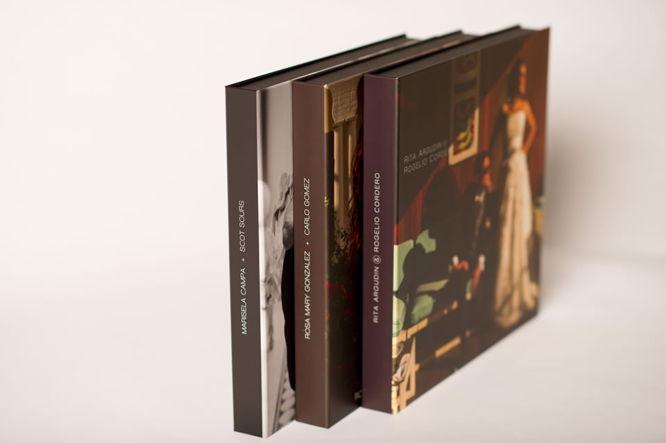 Books y Entregas-03.jpg