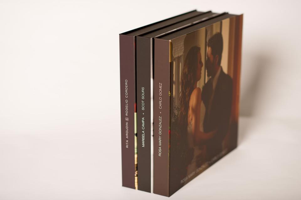 Books y Entregas-04.jpg