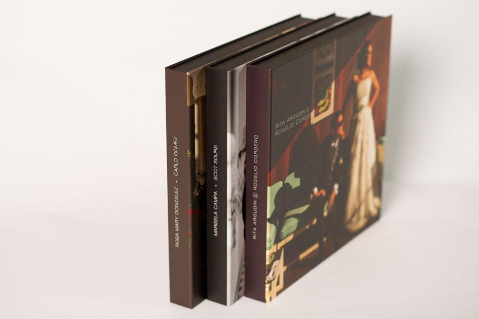 Books y Entregas-05.jpg