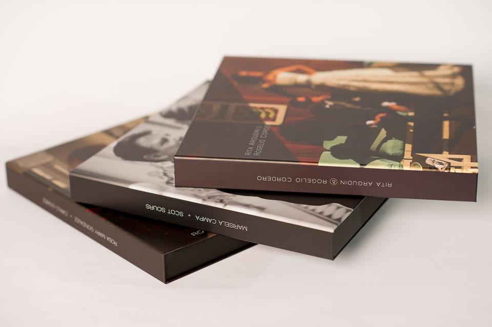 Books y Entregas-06.jpg