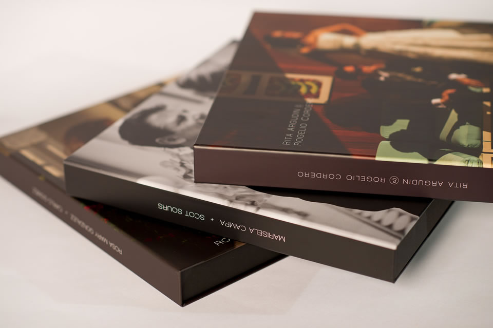 Books y Entregas-07.jpg
