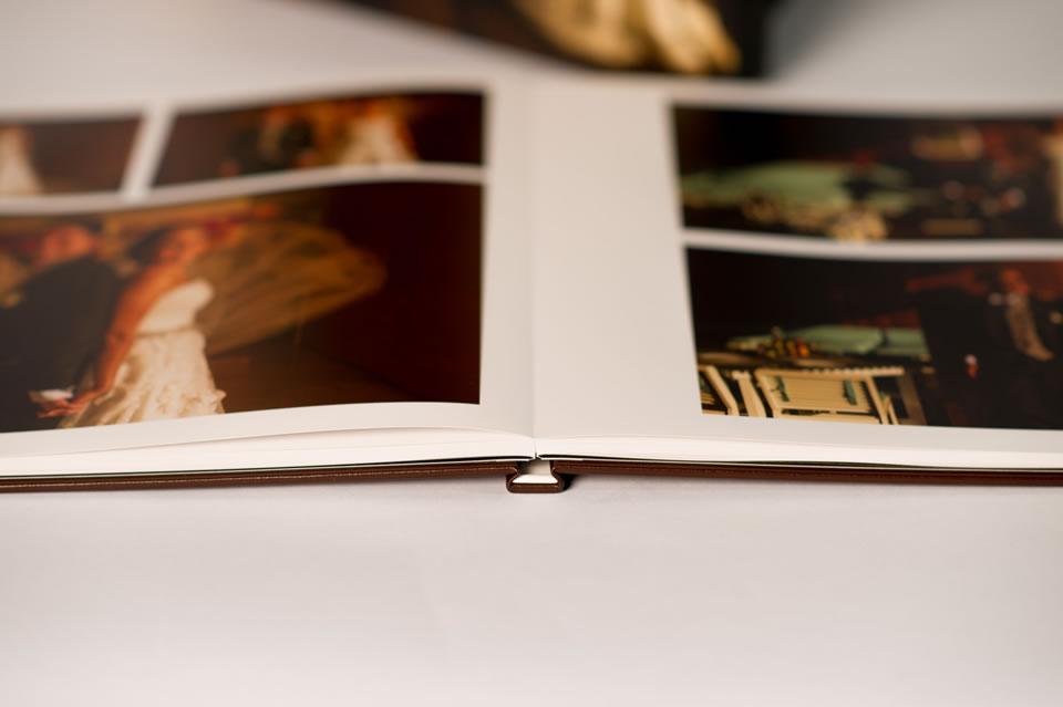 Books y Entregas-13.jpg