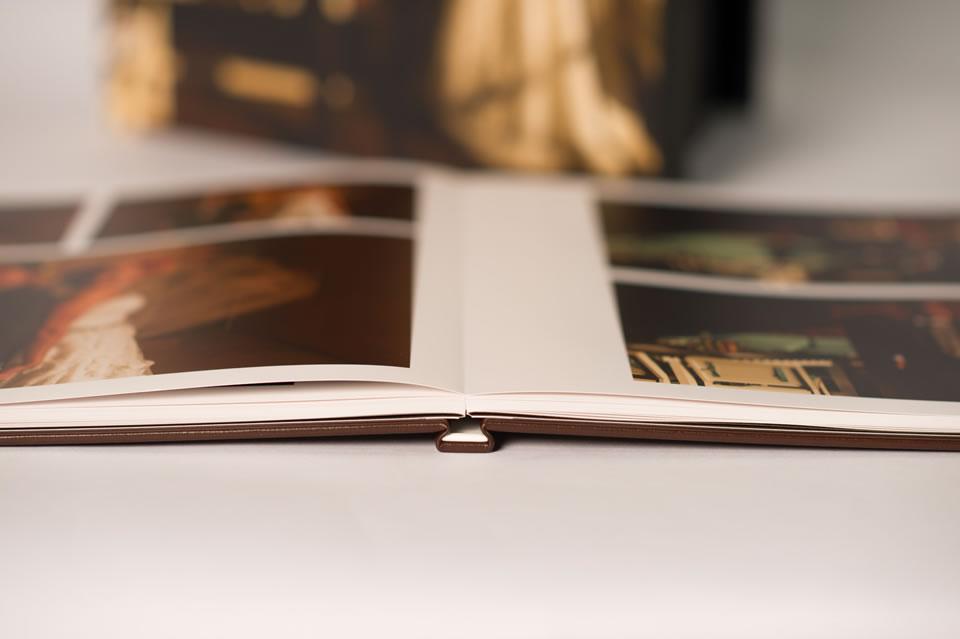 Books y Entregas-14.jpg