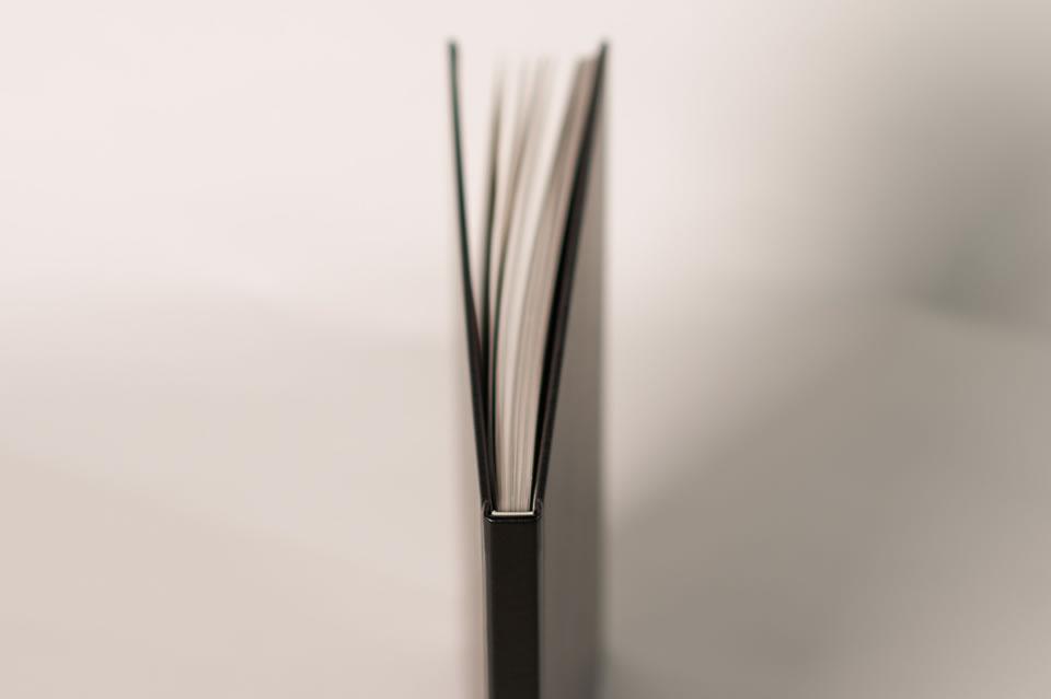 Books y Entregas-17.jpg