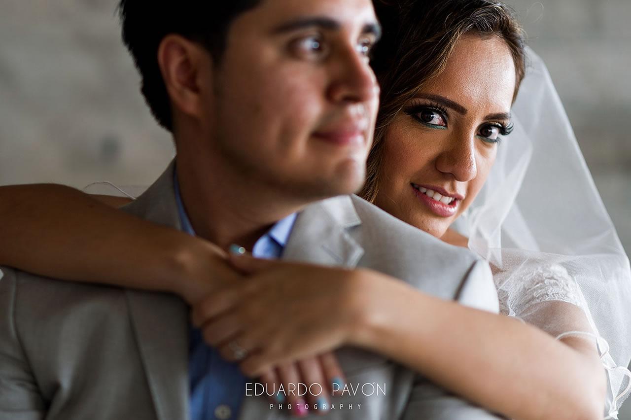 wedding-andrea-christian-fiesta-americana-veracruz-07.jpg
