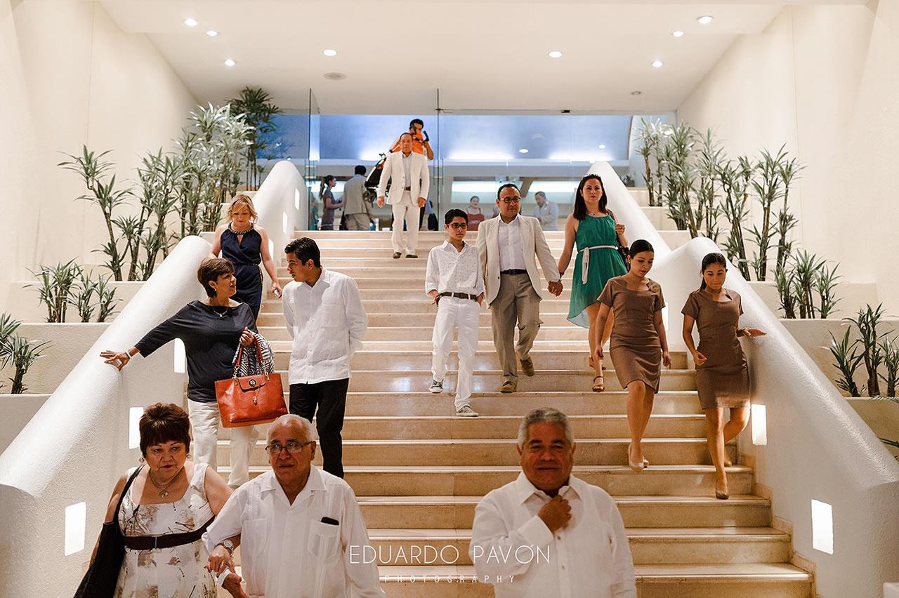 wedding-andrea-christian-fiesta-americana-veracruz-09.jpg