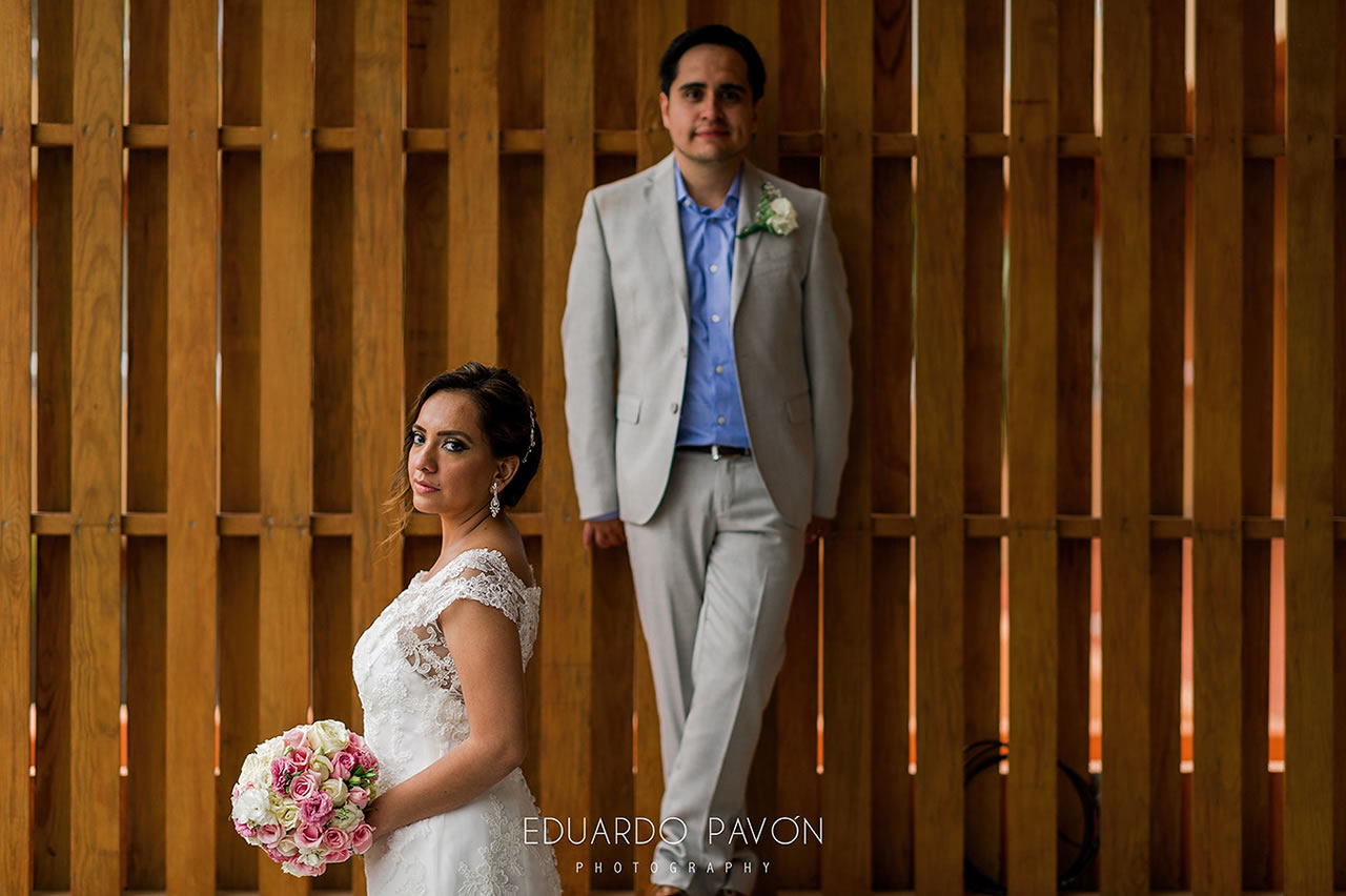 wedding-andrea-christian-fiesta-americana-veracruz-18.jpg