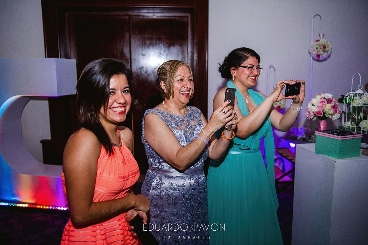 wedding-andrea-christian-fiesta-americana-veracruz-31.jpg