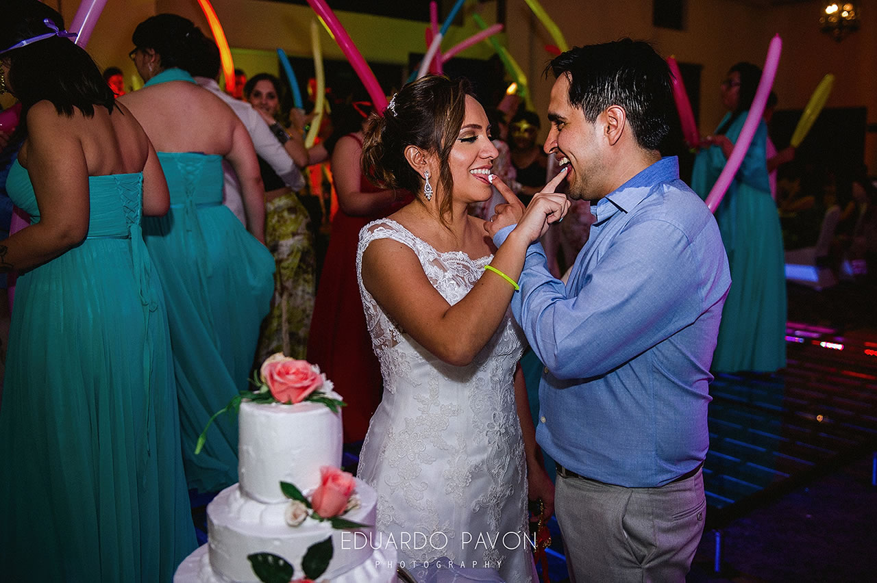 wedding-andrea-christian-fiesta-americana-veracruz-34.jpg