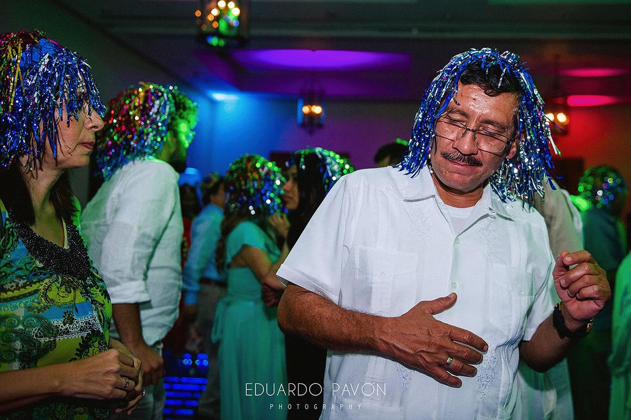 wedding-andrea-christian-fiesta-americana-veracruz-35.jpg