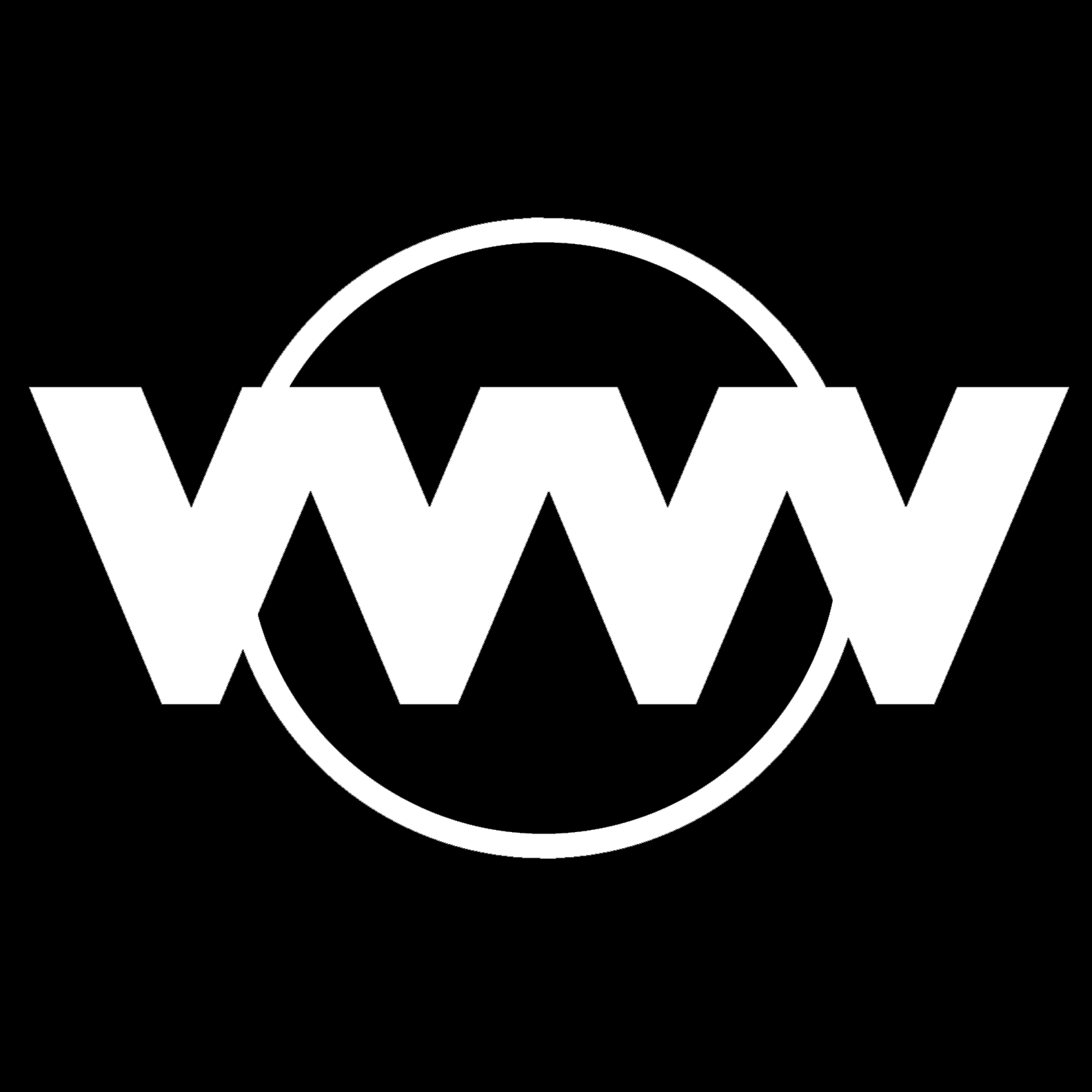 VWV_Logo_SB.png
