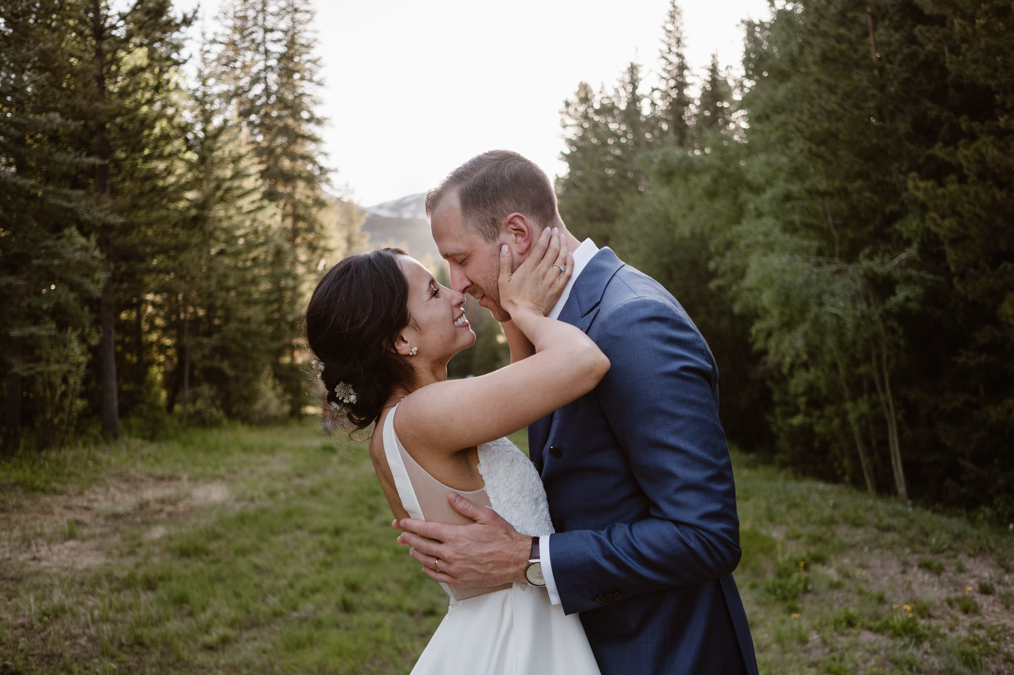 diana-will-breckenridge-wedding-sneakpeeks-1.jpg