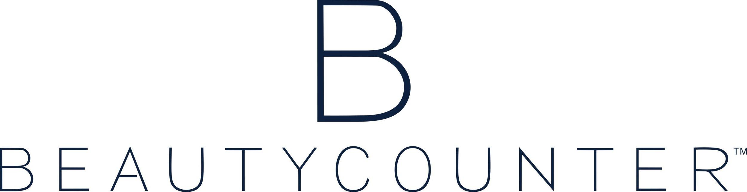 Beautycounter_Logo.jpg