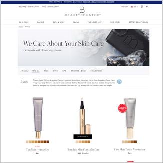 BC_STARTER_SET_SKIN_CARE_BASICS__Selling01-2.jpg