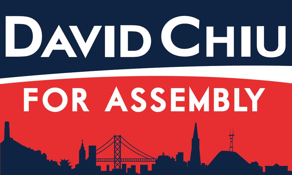 DC14-David-Chiu-for-Assembly-Logo.png
