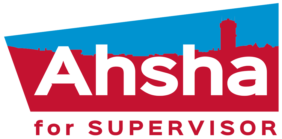 ahsha-safai-for-supervisor-logo.png