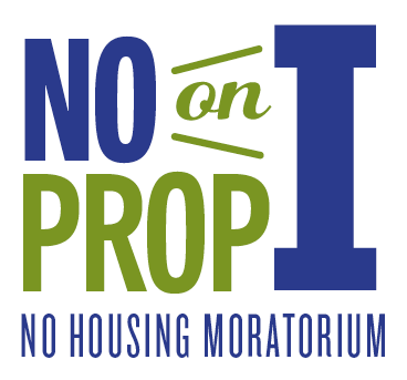 No on Prop I.png