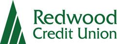 Redwood-Credit-Union-Logo.jpg