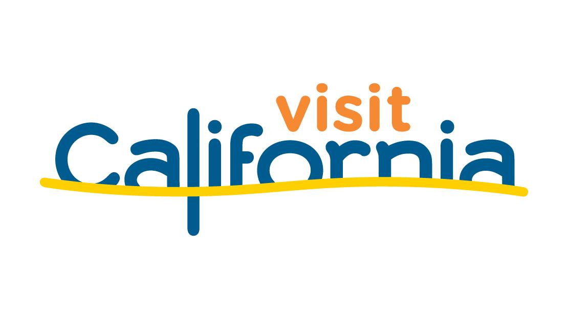 Visit Cal.png