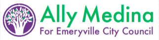 ally logo.png