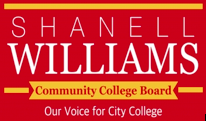 shanell logo.png