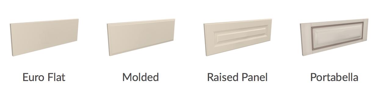door_drawer styles.png