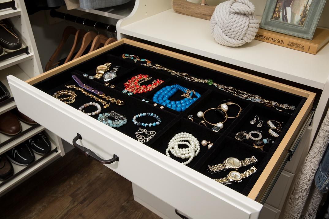 jewelrytray.jpg