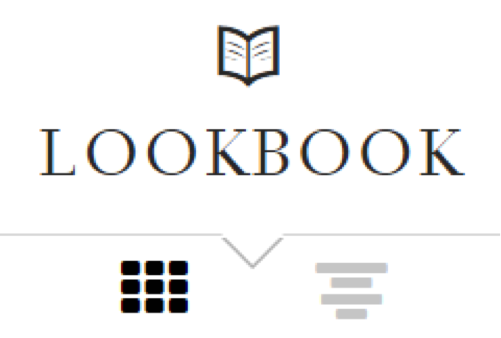 LOOKBOOKIMAGE.png