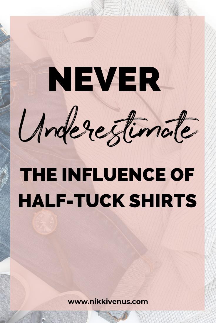 influenceofhalftuckshirts.png