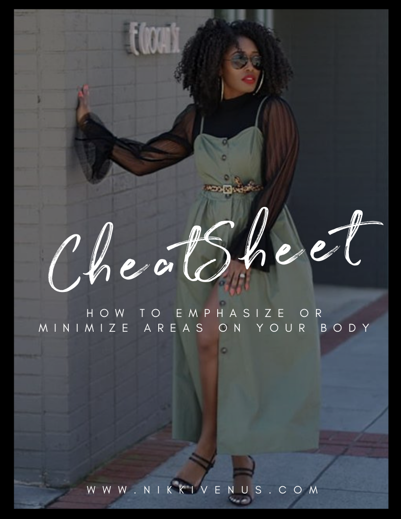 Cheat Sheet-How to Emphasize or Minimize areas on your body.png