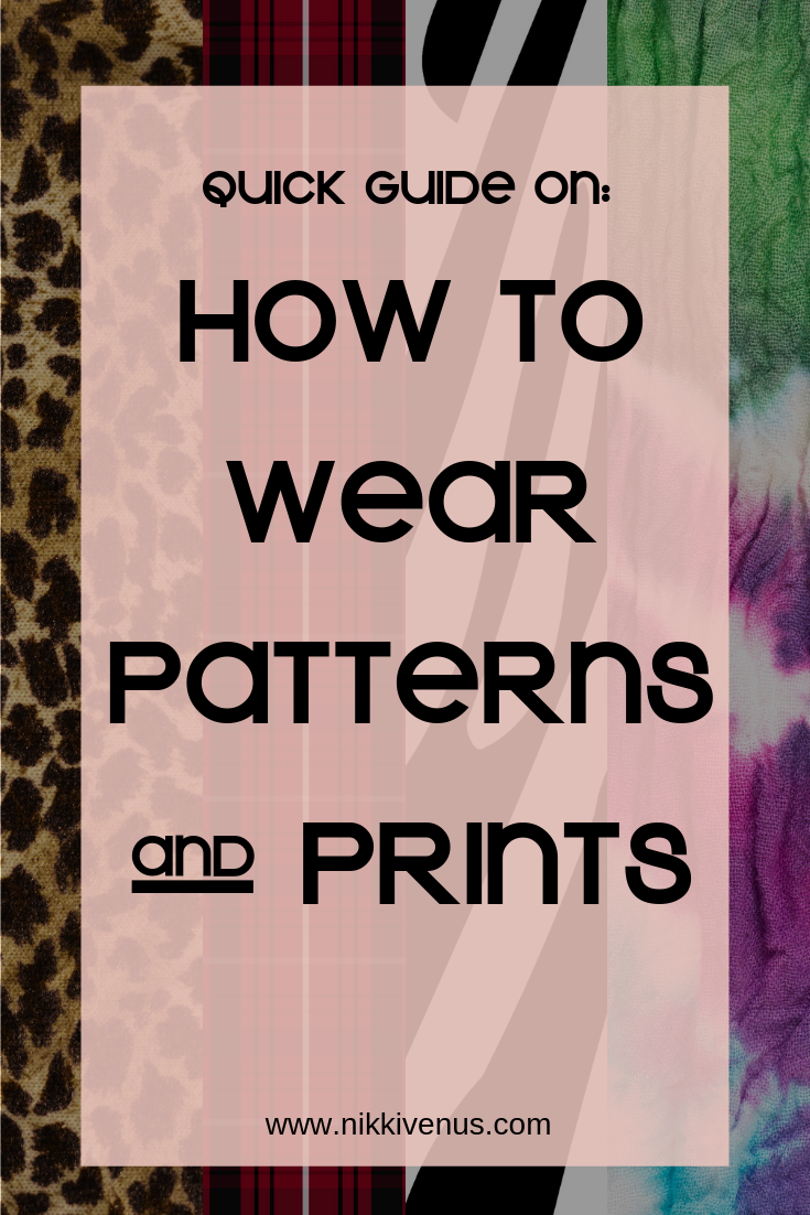 Pinterest-How to wear patterns_prints.png
