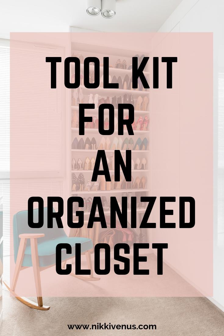 toolkitforanorganizedcloset.png