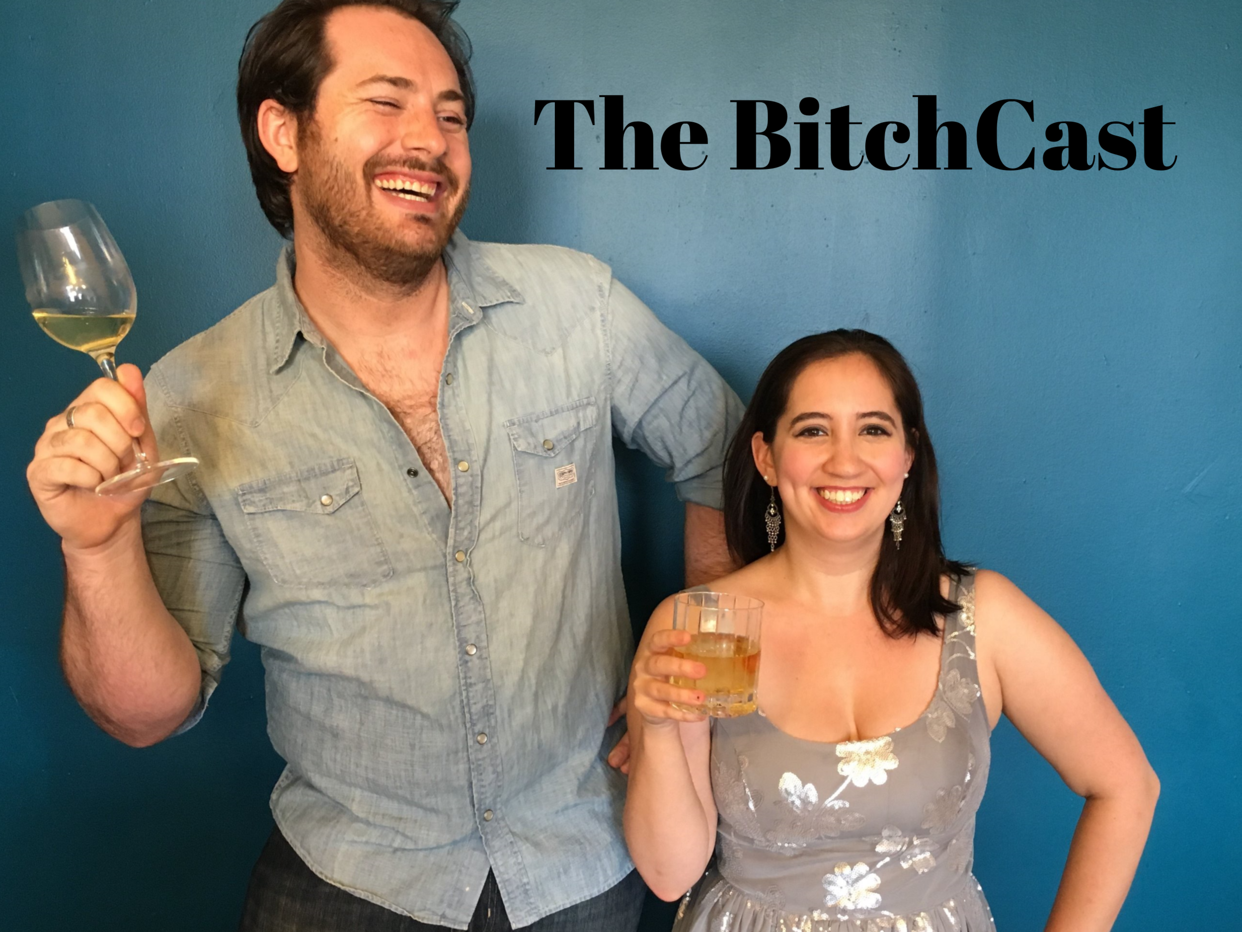 The BitchCast.png