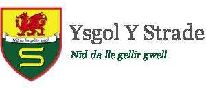 ysgol-y-strade-logo-2.png