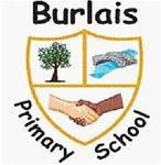 Burlais1_1.jpg