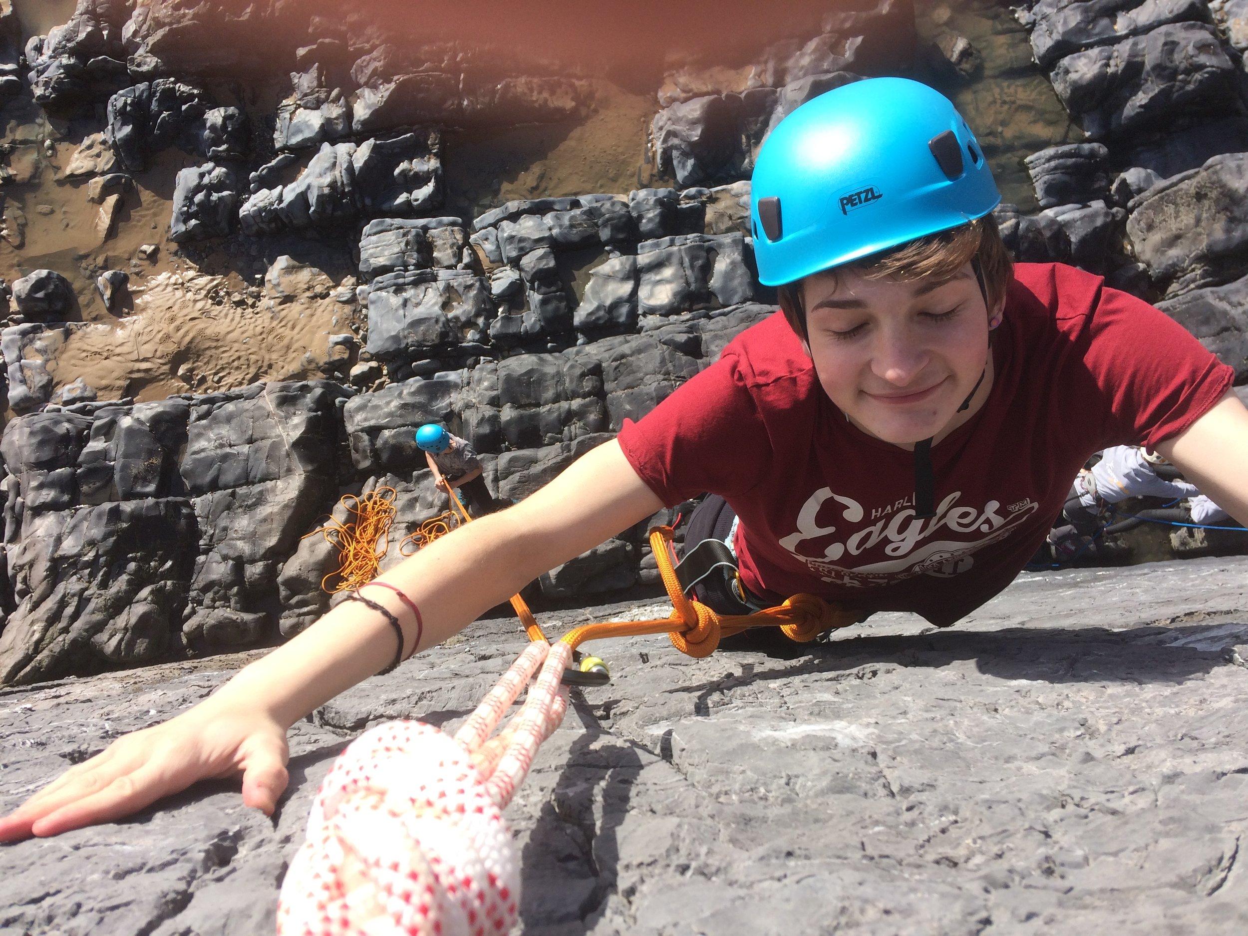 Climbing .jpg