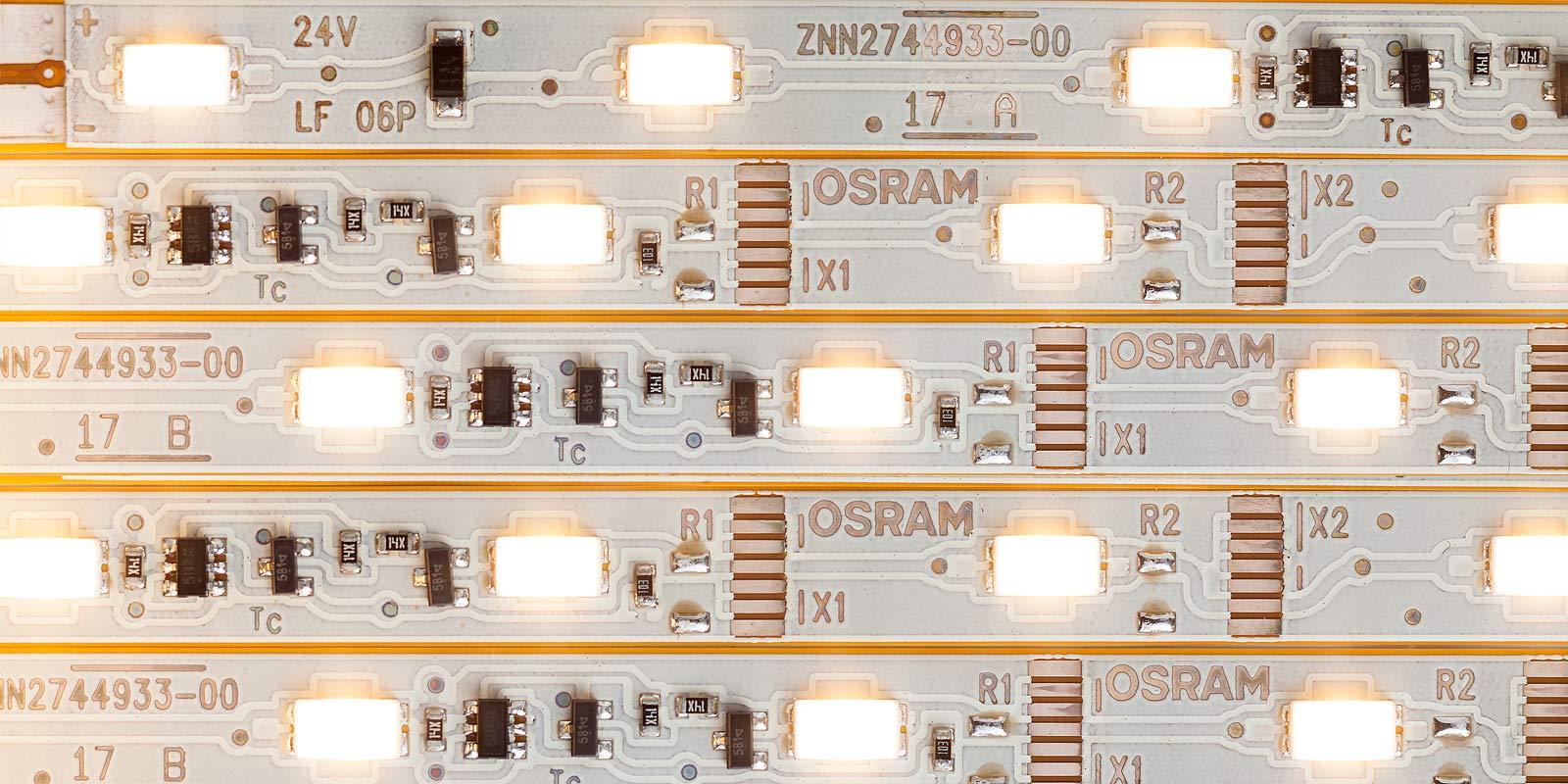 produktfotografie-led-strip-radium.jpg