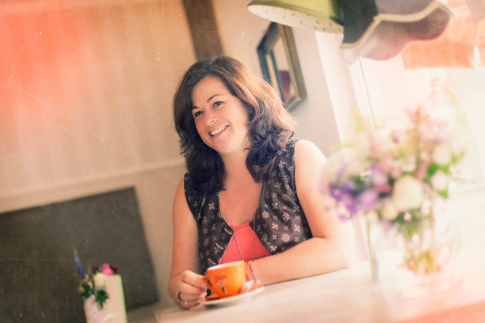 firmenportrait-lecker-kaffe-lindlar.JPG