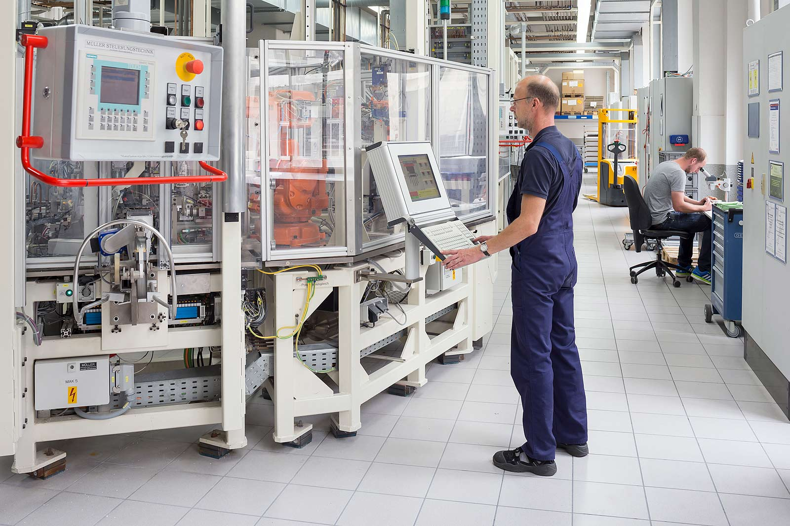 FirmenPortrait-produktion-radium.JPG