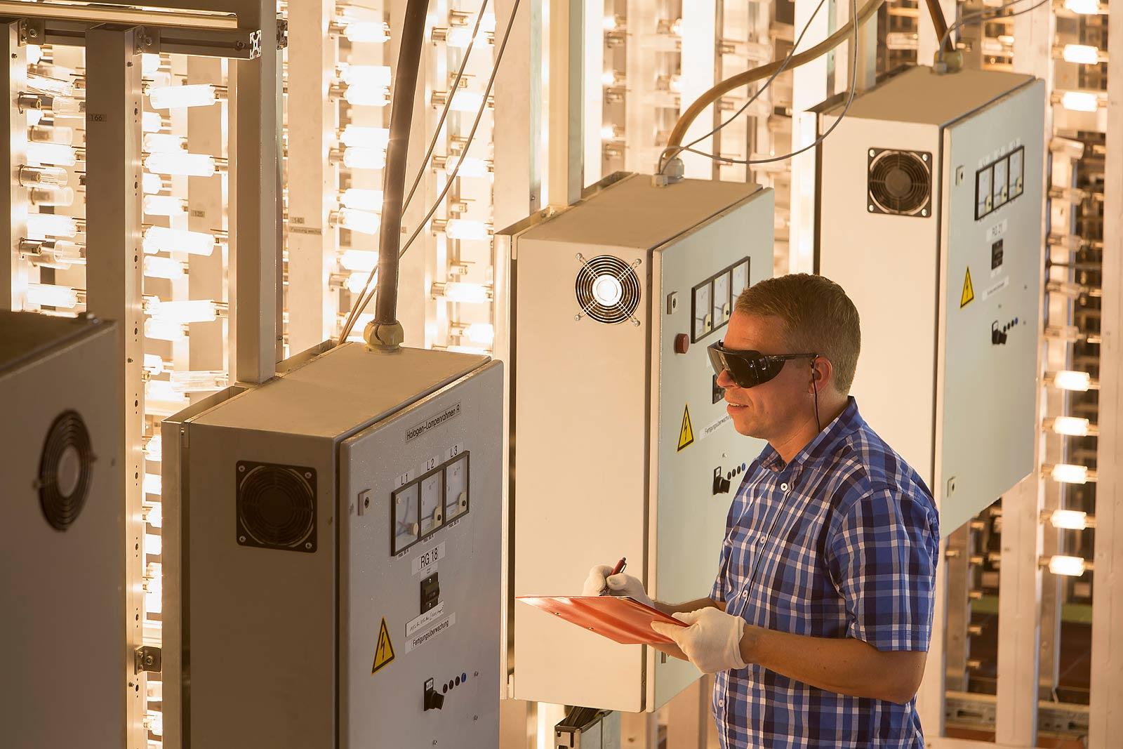 industriefotografie-radium-mitarbeiter.JPG